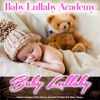 Baby Lullaby: Piano Lullabies with Nature Sounds of Rain for Baby Sleep album lyrics, reviews, download