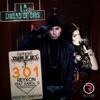 301 (feat. KAROL G) album lyrics, reviews, download