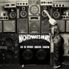 In a Space Outta Sound by Nightmares On Wax album lyrics