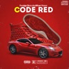 Code Red (feat. Icewear Vezzo) - Single album lyrics, reviews, download