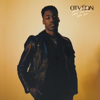 Heartbreak Anniversary by GIVĒON song lyrics, reviews, ratings, credits