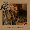 Toes by Zac Brown Band song lyrics