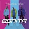 Bonita - Single album lyrics, reviews, download