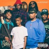 Go with It (feat. Vic Mensa) song lyrics