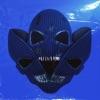Robbin Season 2 album lyrics, reviews, download