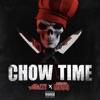 Chow Time by Mozzy & CashLord Mess album lyrics