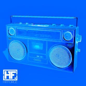 Happy Chill Guitar Beat (Freestyle Beats) by Trap Beats & Beats De Rap & Instrumental Rap Hip Hop, Beats De Rap & Instrumental Rap Hip Hop song lyrics, reviews, ratings, credits
