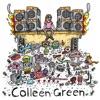 Casey's Tape / Harmontown Loops album lyrics, reviews, download