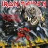 The Number of the Beast (2015 Remastered Edition) by Iron Maiden album lyrics