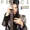 Welcome 2 America by Prince album lyrics
