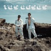 Tus Besos - Single album lyrics, reviews, download