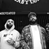 Floating P's (feat. Jay Worthy) - Single album lyrics, reviews, download