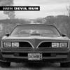 Run Devil Run - Single album lyrics, reviews, download