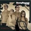 Hypnotica (Benny Benassi Presents The Biz) by Benny Benassi & The Biz album lyrics