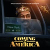 Coming 2 America (Amazon Original Motion Picture Soundtrack) by Various Artists album lyrics