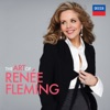 The Art of Renée Fleming album lyrics, reviews, download