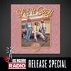 Let It Roll (Big Machine Radio Release Special) album lyrics, reviews, download