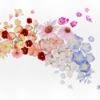 Flor by Gretchen Parlato album lyrics