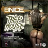 Stripclub Traphouse (feat. Payroll Giovanni) - Single album lyrics, reviews, download