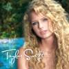 Taylor Swift (Bonus Track Version) album lyrics, reviews, download