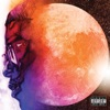 Man On the Moon: The End of Day (Expanded Version) album lyrics, reviews, download