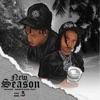 New Season (feat. Babyface Ray) - Single album lyrics, reviews, download