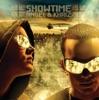 Showtime by Angel y Khriz album lyrics