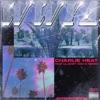WWYA (feat. Lil Baby & G Herbo) - Single album lyrics, reviews, download