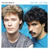 The Very Best of Daryl Hall & John Oates by Daryl Hall & John Oates album lyrics