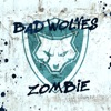 Zombie by Bad Wolves song lyrics