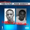 Armed & Dangerous (feat. Pooh Shiesty) - Single album lyrics, reviews, download