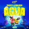 "Agua (Music From ""Sponge On The Run"" Movie) - Single album lyrics, reviews, download"
