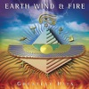 Greatest Hits by Earth, Wind & Fire album lyrics