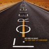 No End In Sight: The Very Best of Foreigner (Remastered) by Foreigner album lyrics