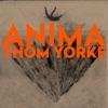 ANIMA by Thom Yorke album lyrics