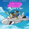Jump Off a Jet (feat. MadeinTYO & Lil Yachty) - Single album lyrics, reviews, download