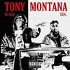 Tony Montana - Single album lyrics, reviews, download