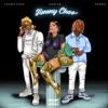 Jimmy Choo (feat. Young Thug & Gunna) - Single album lyrics, reviews, download