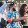 Right Back (feat. A Boogie wit da Hoodie) - Single album lyrics, reviews, download