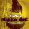 Shake Dat (feat. 2:Eleven, Milla & YG) - Single album lyrics, reviews, download