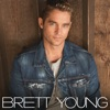 In Case You Didn't Know by Brett Young song lyrics