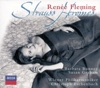 Renée Fleming - Strauss Heroines album lyrics, reviews, download