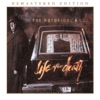 Life After Death (Remastered Edition) [Amended] album lyrics, reviews, download