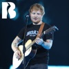 Castle on the Hill (Live at the BRITs) - Single album lyrics, reviews, download