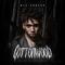 Cottonwood album reviews