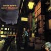 The Rise and Fall of Ziggy Stardust and the Spiders From Mars (2012 Remastered Version) by David Bowie album lyrics