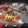 Got Me Like - Single album lyrics, reviews, download