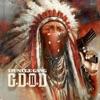 Brand New Choppa (feat. Travi$ Scott, Meek Mill, T.I., Yung Booke & Young Dro) song lyrics