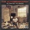The Autobiography (Deluxe) album lyrics, reviews, download