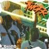 TwoFr album lyrics, reviews, download
